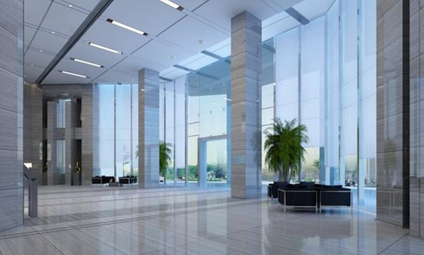 专业保洁公司展会办公楼等场所保洁员外派、保洁托管、保洁外包-常州保洁公司