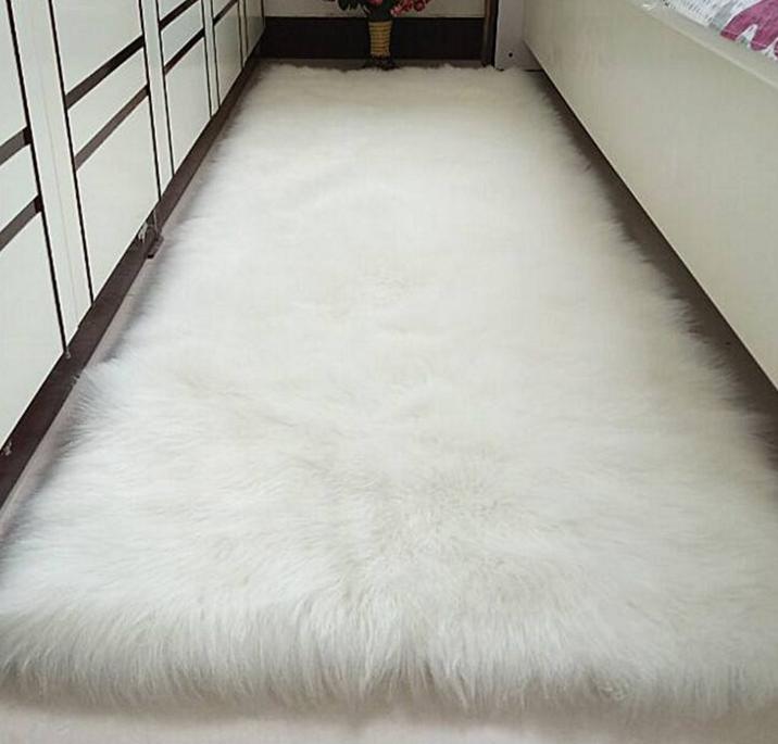 常州清洗公司之长毛地毯清洗保养